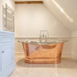 Brom Bath Co_Finished Project