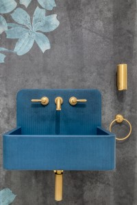 Bromley Bathroom Co_04 07 2019-106