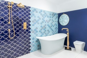 Bromley Bathroom Co_04 07 2019-81-Edit