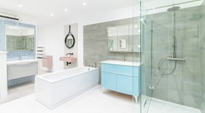 Bromley Bathroom Co_04 07 2019-98-Edit-cropped