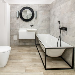 Bromley Bathroom Co_24 05 2019-171