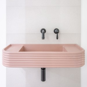 Bromley Bathroom Co_24 06 2019-125