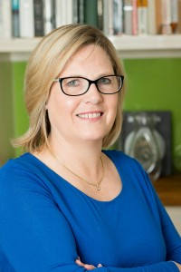 Frances Robinson, Thermomix UK