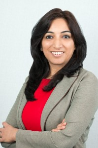 Mitali Chopra, Business Growth Coach