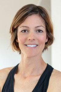 Headshot for Pilates 29
